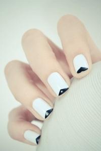 blancas3