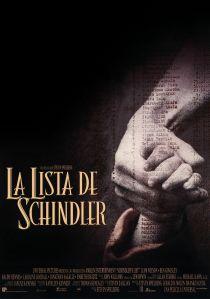 poster-lista-schindler