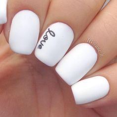 blanco2