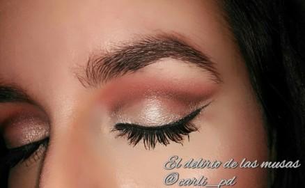 christmas-makeup-3